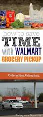 walmart online thanksgiving sale best 10 shop walmart ideas on pinterest walmart shopping online