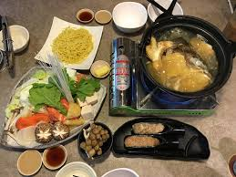 mof cuisine jan to eat danro japanese hotpot by mof