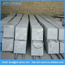 floor tile granite polished taupe lapicidagranite tiles price in