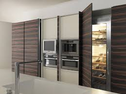 Sliding Kitchen Cabinet Doors Burn Extension Day New Hall Cupboard Doors Pics With Cool Hallway