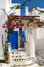 best 25 greek house ideas on pinterest green mediterranean