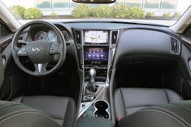 lexus q50 2015 2015 infiniti q50 awd limited autos ca