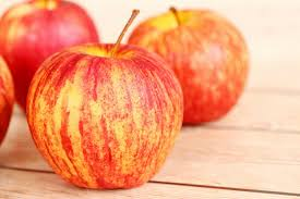 livraison de fruits au bureau fruit au travail archives boîte à fruits livraison de fruits au