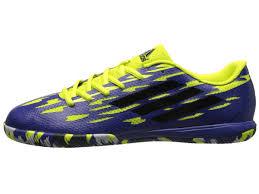 s boots amazon cheapest mens adidas freefootball speedtrick football boots ad
