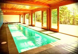 pool house designs indoor pool dr house