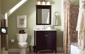home depot vanity bathroom lights bathroom lights at home depot also stunning interior furniture over