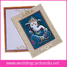 indian wedding cards scroll wedding invitations india