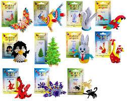 pack 3d origami 1372752641 jpg