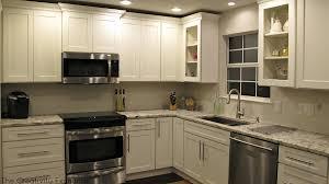 kitchen red and white kitchens kitchen design