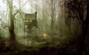 spooky backgrounds top wallpapers 2016 spooky pictures beautiful spooky wallpapers