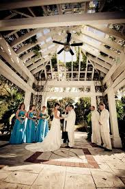botanical garden gazebo from beach weddings in florida llc in
