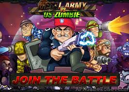 descargar x mod game android army vs zombies unlimited diamonds mod download apk apk game