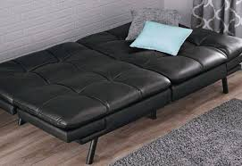 best futon 10 top rated out of 32 tested the sleep studies