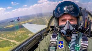 Bradley Friesen Reddit by Feeling The Forces Of A Fighter Jet Smarter Every Day 159 Youtube