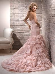 divina wedding dress maggie sottero