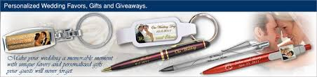wedding favors personalized personalized wedding pens pen factory