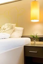 fa軋de cuisine leroy merlin hotel post delux room incorporating a range of egger decors