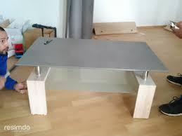 Wohnzimmer W Zburg Angebote Wohnzimmer Design Bilder Farben Topseller Möbel Tisch Resimdo