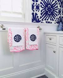 Disposable Guest Hand Towels For Bathroom Best 25 Guest Towels Ideas On Pinterest Decorative Towels