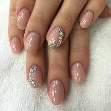14 basic nail design nail art for beginners dotted nail art biz
