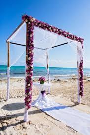 Wedding Arches Beach 82 Best Beach Wedding Arch Images On Pinterest Wedding Ceremony