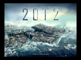 End Of The World Meme - december 21 2012 end of the world theories youtube
