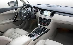 peugeot home peugeot 508 sw 2011 widescreen exotic car wallpapers 08 of 26