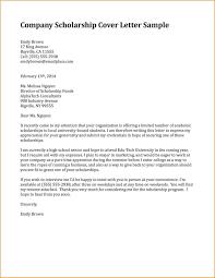 sponsorship proposal samples correctional nurse cover letter