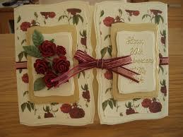 20th wedding anniversary ideas 20th wedding anniversary cake ideas all about home ideas 20th