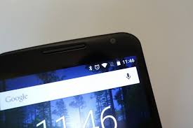 how to on android phone without the phone will my android phone work without a sim card