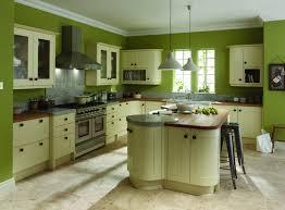 couleur de peinture cuisine couleur pour cuisine couleur decoration couleur de cuisine cuisine
