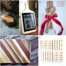 kitchen present ideas kitchen gifts for gift ideas for the kitchen wood kitchen gifts