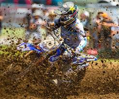 ama national motocross 2016 lucas oil ama national motocross series round 9 washougal