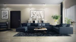 idée de canapé decoration salon bleu turquoise chaios com