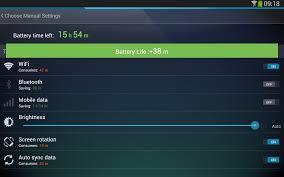 avg cleaner apk avg cleaner battery saver pro v3 0 1 1 apk karan mobi