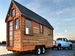 mobile tiny home plans scintillating mobile tiny house plans contemporary best idea