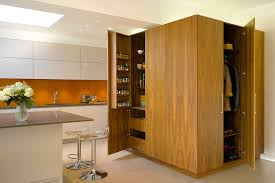 Spice Rack Plans Spice Rack Plans Kitchen Contemporary With Kitchen Living Space