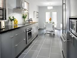 Light Grey Kitchen Cabinets by Light Grey Cabinets Contemporary Kitchen Exitallergy Com