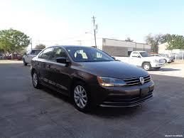 volkswagen sedan 2015 2015 volkswagen jetta se for sale in houston tx stock 15002