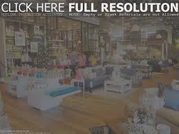 home decor best best stores for home decor luxury home design