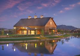 inexpensive wedding venues in az gilbert wedding djs inexpensive gilbert wedding venues