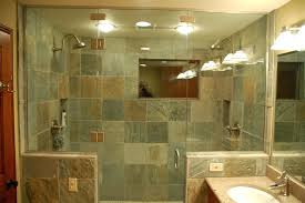 bathroom slate tile ideas bathroom tile designs hondaherreros