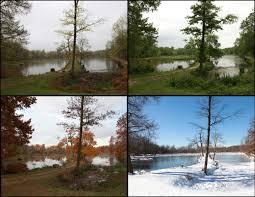 plan your visit kenilworth park u0026 aquatic gardens u s national