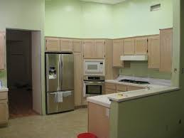 kitchen wall paint ideas kitchen wall paint ideas with cabinets kitchen colors with