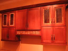 Kraft Kitchen Cabinets Kitchen Semi Custom Kraftmaid Reviews 2017 U2014 Sdinnovationlab Org