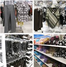 womens boots ross ross dress for less comes to the chicagoland area the owl