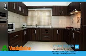 home kitchen interior design photos excellent contemporary home kitchen interior design