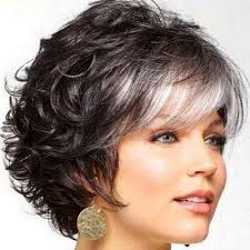 50 best curly pixie cut ideas that flatter your face shape hair