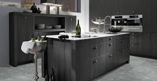 cuisiniste chambery cuisiniste haut de gamme à lyon aménagement cuisine