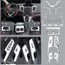 honda car accessories accessories for picture more detailed picture about car interior